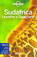 guida Sudafrica Lesotho Swaziland