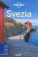 guida Svezia con Stoccolma, Uppsala, Goteborg, Malmo, Kalmar, Lago Siljan, Gotland, Lapponia, Ostersund e Golfo di Botnia