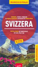guida Svizzera con informazioni pratiche, eventi, itinerari 2014