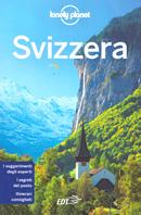 guida Svizzera e Liechtenstein con Ginevra, Zurigo, Friburgo, Vallese, Oberland, Mittelland, Basilea, Aargau, Canton Ticino, Grigioni 2018