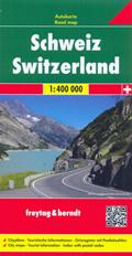 mappa Svizzera con Zurigo, Ginevra, Basilea, Losanna, Berna, Winterthur, Lucerna, San Gallo, Lugano, Bienna, St. Moritz, Locarno, Sion, Montreux 2017