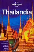 guida Thailandia con Bangkok e dintorni, del Nord, Ko Samui il Golfo meridionale, Phuket, la Costa Andamane l'Estremo