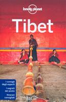 guida Tibet