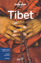 guida Tibet 2019