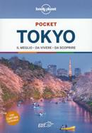 guida Tokyo Pocket 2020