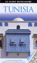 guida Tunisia con Tunisi e penisola di Cap Bon, Sahel Djerba