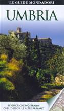 guida Umbria