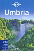 guida Umbria per un viaggio perfetto 2016