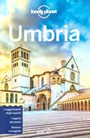 guida Umbria per un viaggio perfetto 2019