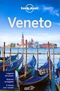guida Veneto con Venezia, Padova, i Colli Euganei, Rovigo, il Delta del Po, Verona, Garda veronese, Valpolicella, Vicenza, Berici, Treviso, Belluno, Dolomiti venete