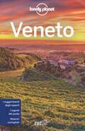 guida Veneto con Venezia, Padova, i Colli Euganei, Rovigo, il Delta del Po, Verona, Garda veronese, Valpolicella, Vicenza, Berici, Treviso, Belluno, Dolomiti venete 2020