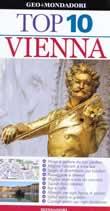 guida Vienna Top10