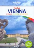 guida turistica Vienna - Guida Pocket - edizione Ottobre 2014