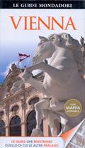 guida Vienna con Stephansdom, Hofburg, Schottenring, Alsergrund, Opera, Naschmarkt, Belvedere