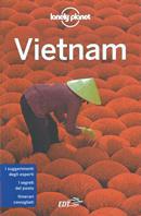 guida Vietnam con tutte le e di Hanoi, Ho Chi Minh Delta del Mekong, Siem Reap, Templi Angkor, altopiani centrali 2019