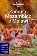 guida Zambia, Mozambico e Malawi