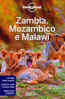 guida Mozambico