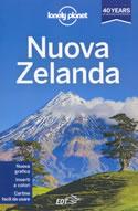 guida Zelanda con Auckland, tutte le e Stewart Island 2013