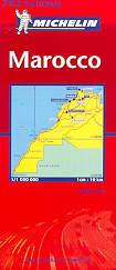 scopri 742 - Marocco intera